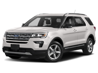 Mathews Ford Newark >> Columbus Ford Dealer In Pataskala Oh Newark Mt Vernon New
