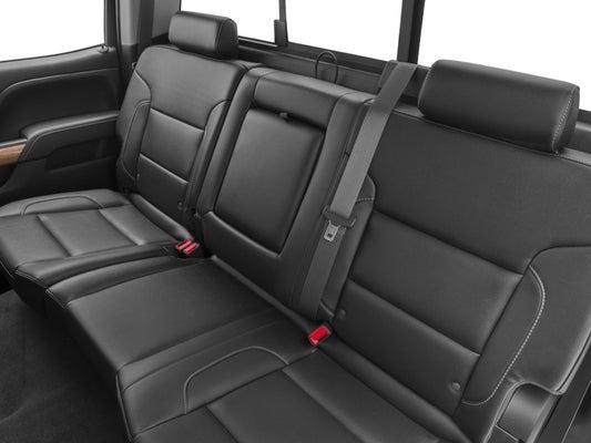 Super 2016 Chevrolet Silverado 3500Hd Ltz Unemploymentrelief Wooden Chair Designs For Living Room Unemploymentrelieforg